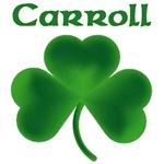 Carroll Shamrock