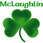 McLaughlin Shamrock