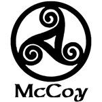 McCoy Celtic Knot
