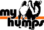 My Humps