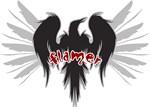 Flamer Phoenix
