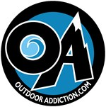 Outdoor Addiction