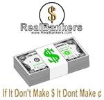 If It Dont Make Money