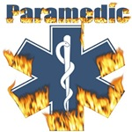 Paramedic Gifts