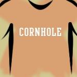 Cornhole Shirts