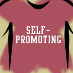 Self-Promoting