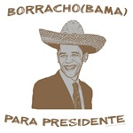 Barrocho(bama)