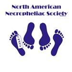 North American Necrophiliac Society