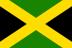 Flag of Jamaica 1