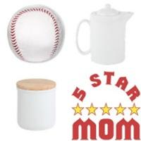Home - 5 Star Mom