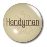 Handyman T-shirts Gifts