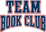 Team Book Club Tees and Gifts