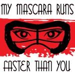 Lacrosse My Mascara