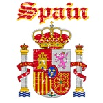 European Coat of arms designs