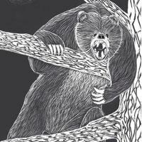The Bear II