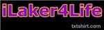 iLaker4Life