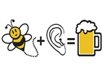Bee Plus Ear