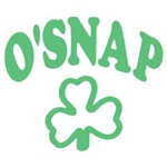 O'Snap