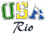 USA Rio
