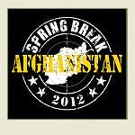 Spring Break 2012