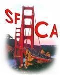 San Francisco items