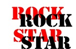Rock Star (5 styles available)