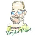 Mojito Time