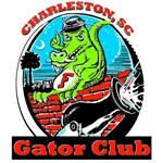 Charleston, SC Gator Club