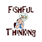 Funny Fishing T-shirts and Gifts