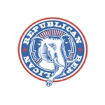 Republican T-shirts and Gifts