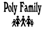 Poly Family
