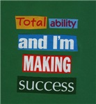 Total Ability