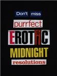 Erotic Midnight