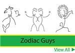 Zodiac Guys
