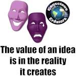 Value of an Idea