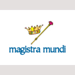 Magistra Mundi - Apparel