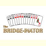 Bridge-inator - Goodies