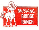 MUSTANG BRIDGE RANCH