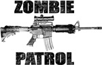 Copy of ZOMBIE PATROL