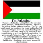 Palestine (CQ)