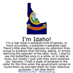 Idaho (SQ)