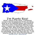 Puerto Rico (SQ)