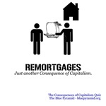 Remortgages (CCQ)