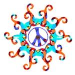 Hippy Sun - Xtreme