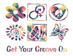 Get Your Groove On - Lite