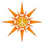 Solar Peace - Rapture