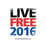 Live Free 2016