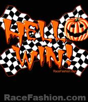 Hello Win!