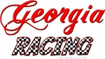 Georgia State Racing