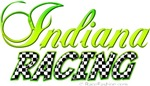 Indiana Racing Green